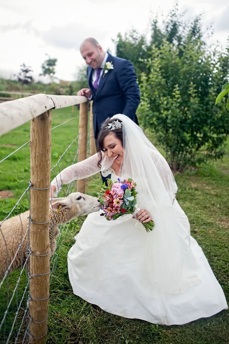 jimmys-farm-wedding-KC (231)