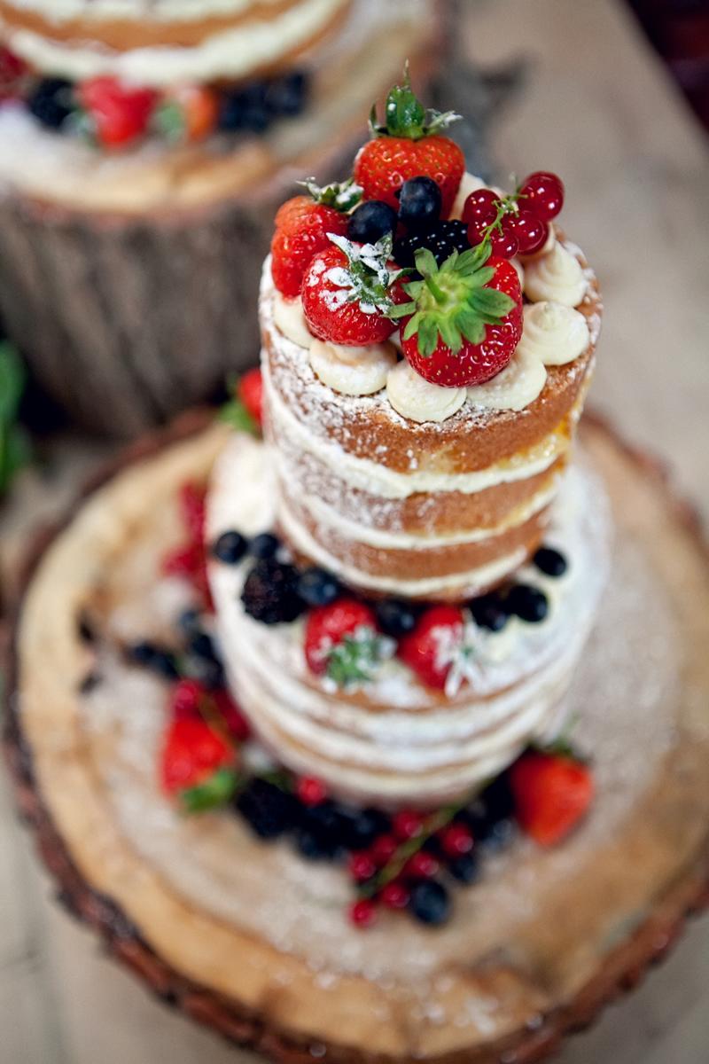 jimmys-farm-wedding-KC (239)