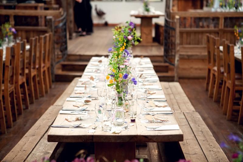 jimmys-farm-wedding-KC (245)