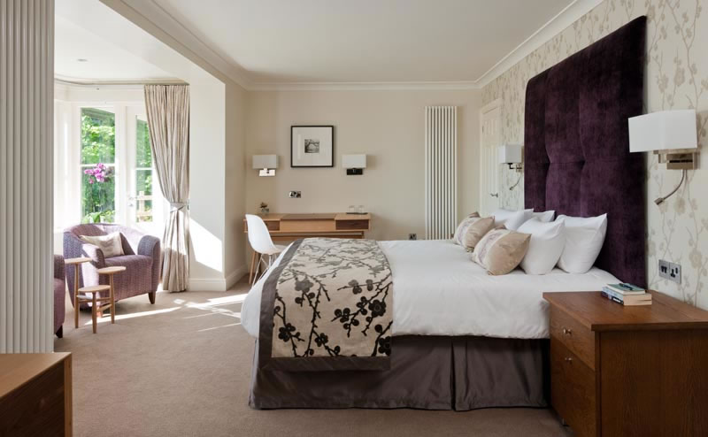linthwaite-hotel-competition-21 room