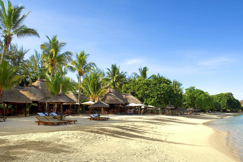 luxury-honeymoon-competition-Beach view