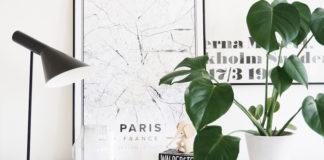 mapiful-Mapiful Product Image - Paris