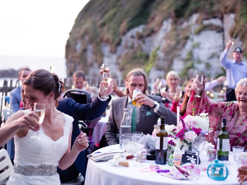 5 Of The Worst Wedding Speech Mistakes To Avoid lucyshergold.photoshelter.com