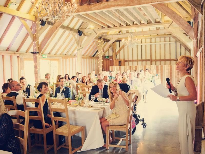 5 Of The Worst Wedding Speech Mistakes To Avoid ryan-browne.co.uk