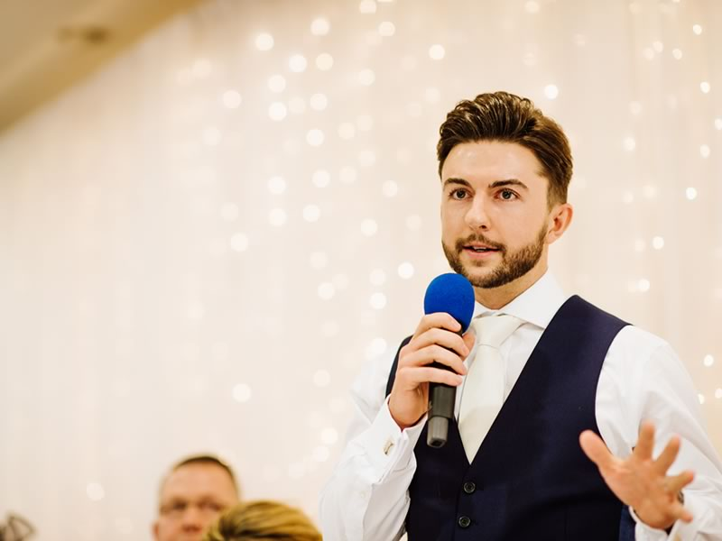 5 Of The Worst Wedding Speech Mistakes To Avoid timemmerton.co.uk