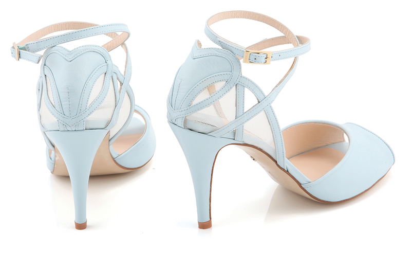 10-fabulous-wedding-shoes-Charlotte millsApril pale blue group