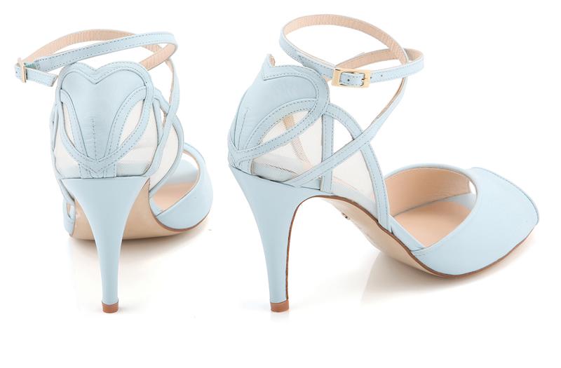 10-fabulous-wedding-shoes-Charlotte millsApril pale blue group