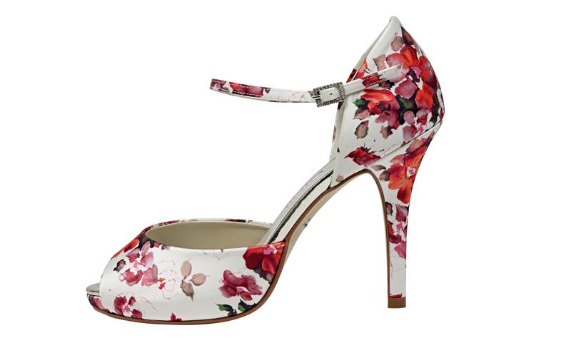 10-fabulous-wedding-shoes-RainbowClub_Gabriella_2016_£99.00
