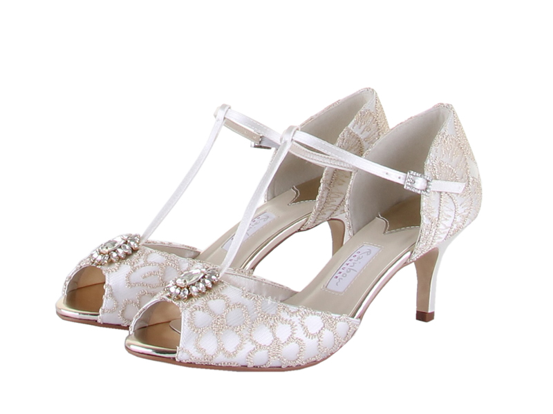10-fabulous-wedding-shoes-RainbowClub_Marie_2016_£110.00