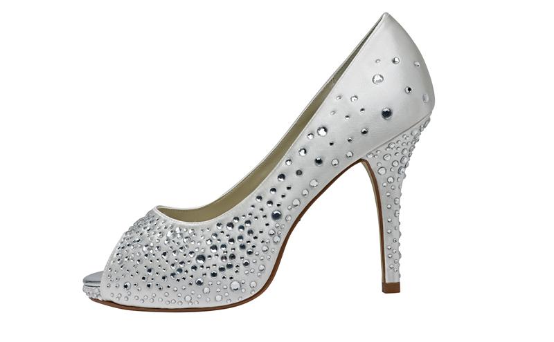 10-fabulous-wedding-shoes-RainbowClub_Orvietto_2016_£120