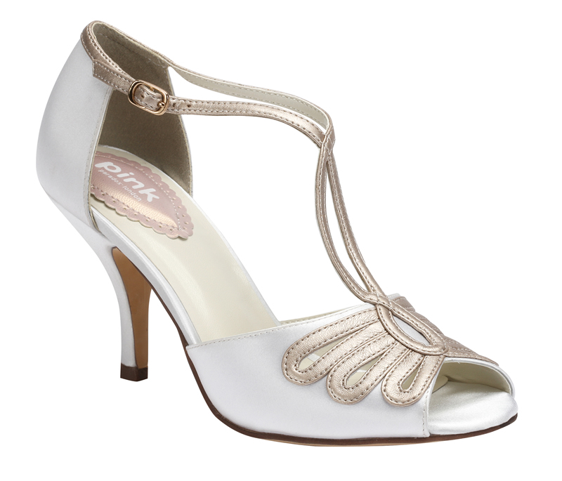 10-fabulous-wedding-shoes-pinkparadoxshoes.com SCENT_SGL_WEB
