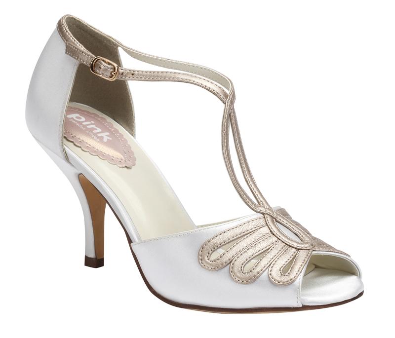 10-fabulous-wedding-shoes-pinkparadoxshoes.com SCENT_SGL_WEB