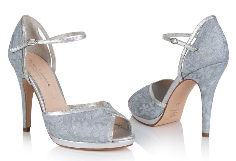11-winter-weddings-Rachel Simpson - Ava Frost Grey £190 (pair)