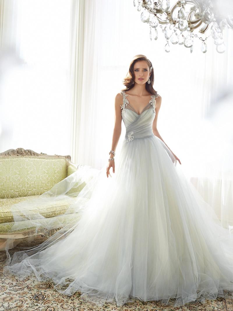 11-winter-weddings-sarahsflowers.co.uk Brides Ivory Foam Diamante Rose & Black Bow Wedding Posy Bouquet ú49.95  (3)