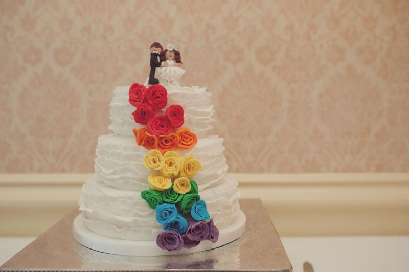 154-emily-callum-rebeccadouglas.co.uk Emily & Callum's Wedding 0127