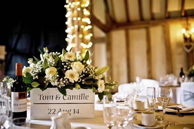 155-camille-tom-da-photo.com C&TWED 009