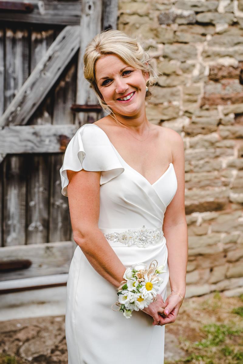 bigeyephotography.co.uk Rich and Cerri's Wedding (375 of 668).fw
