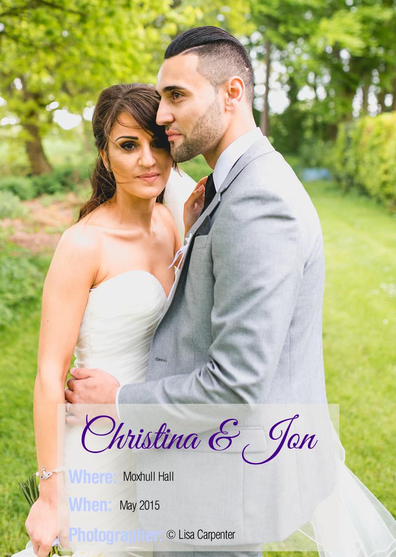 155-christina-jon-lisacarpenterphotos.com Christina_Jon_Wedding_0390.fw