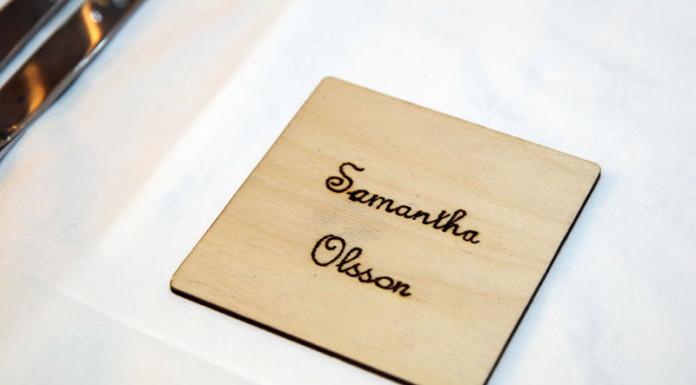 155-sam-anton-olliedixon.com Sam_Anton_305