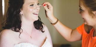 5-essential-skincare-tips-hbaphotography.com Becky & Mark 164