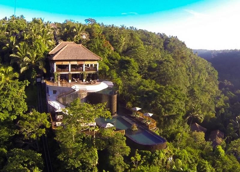 Hanging-Gardens-Ubud-Bali-Indonesia
