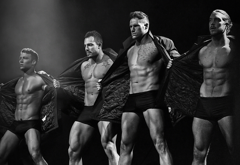 Last-night-of-freedom-ForbiddenNights