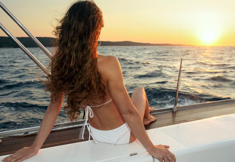Last-night-of-freedom-Sailing