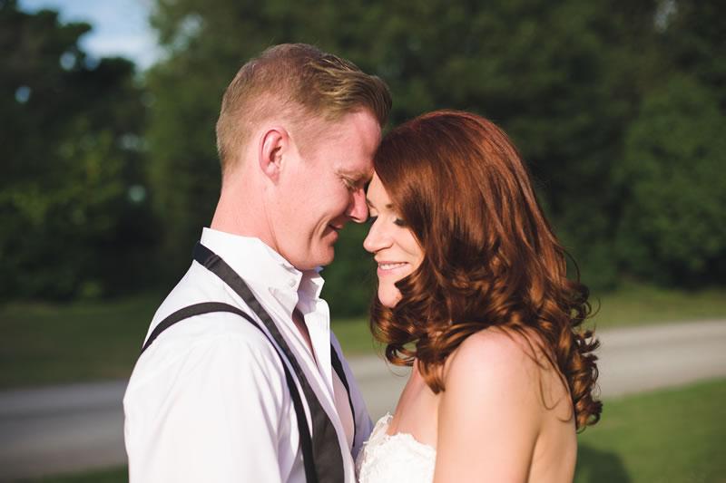 Laura and Byron Wedding-1