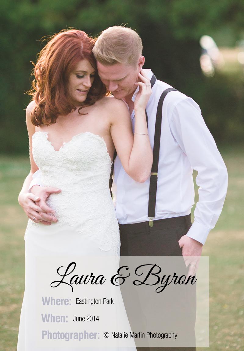 Laura and Byron Wedding-496.fw