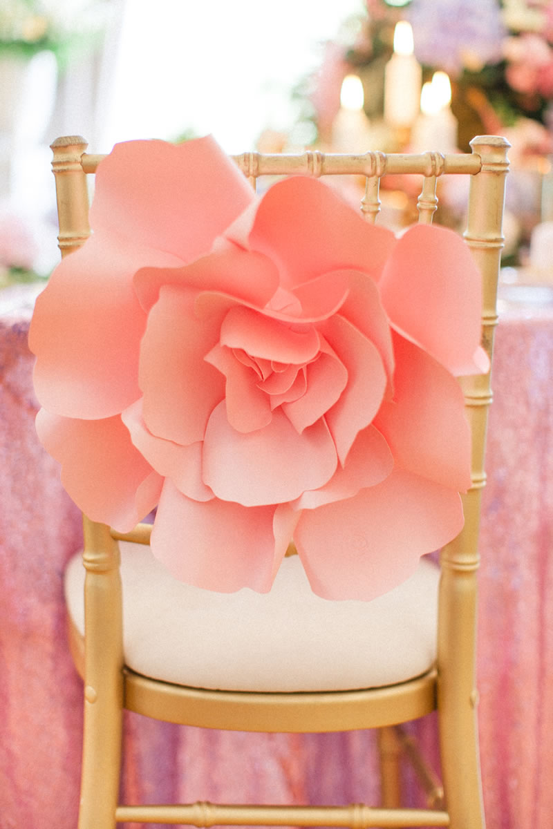 The perfect paper flower wedding decorations for your big day alice in wonderland shoot img2805 mightylinksfo