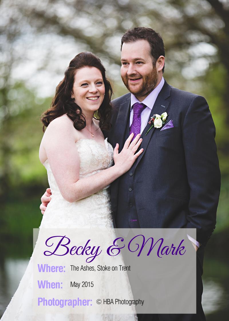 becky-mark-155-hbaphotography.com Becky & Mark 002