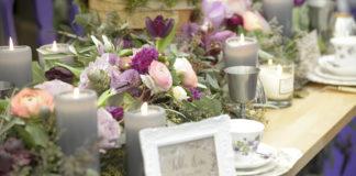 bride-show-tatten-131 Tatton 2015 - _DSC2381