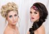 bridesmaids-hair