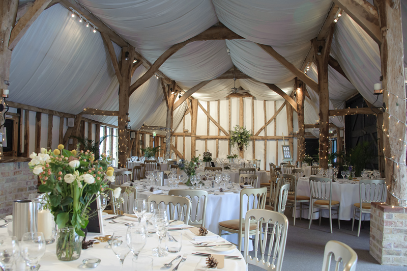 budget-wedding-South Farm