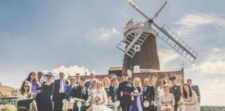budget-wedding-cleywindmill1