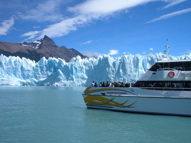 buy-our-honeymoon-glacier-cruise
