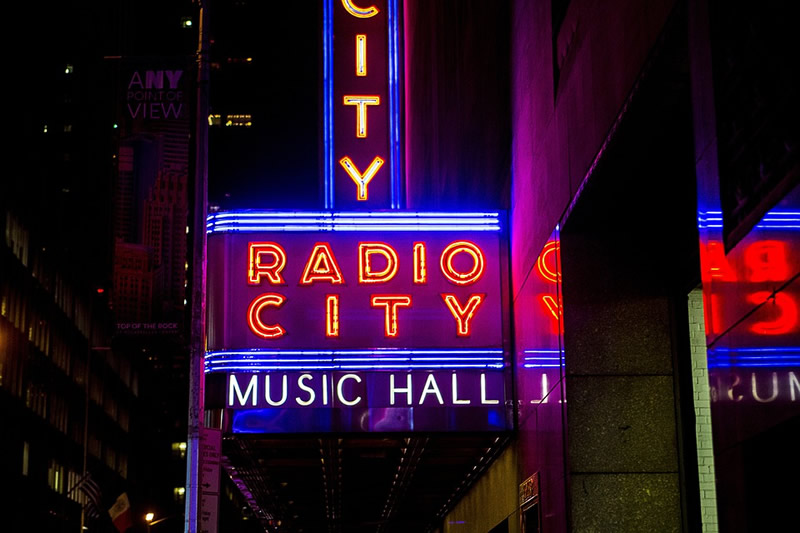 buy-our-honeymoon-radio-city-music-hall