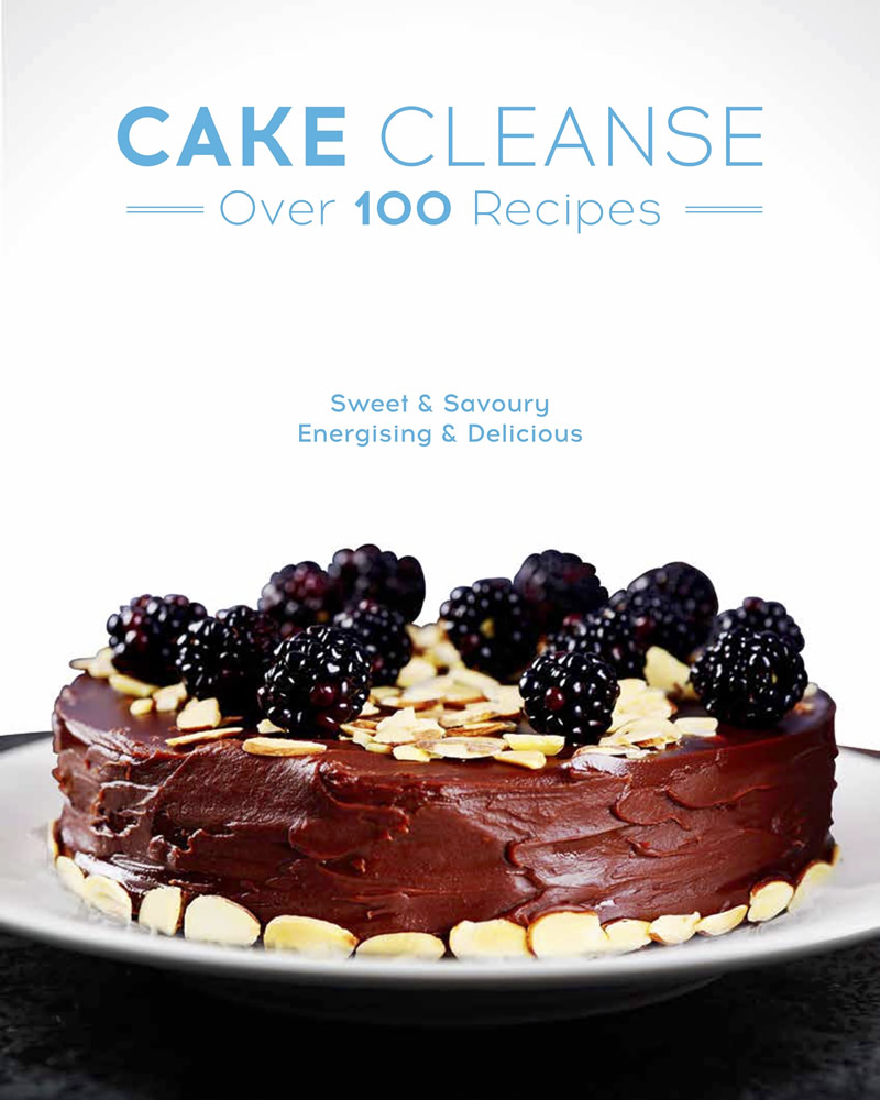 cake-cleanse-CC Recipe Book Cover