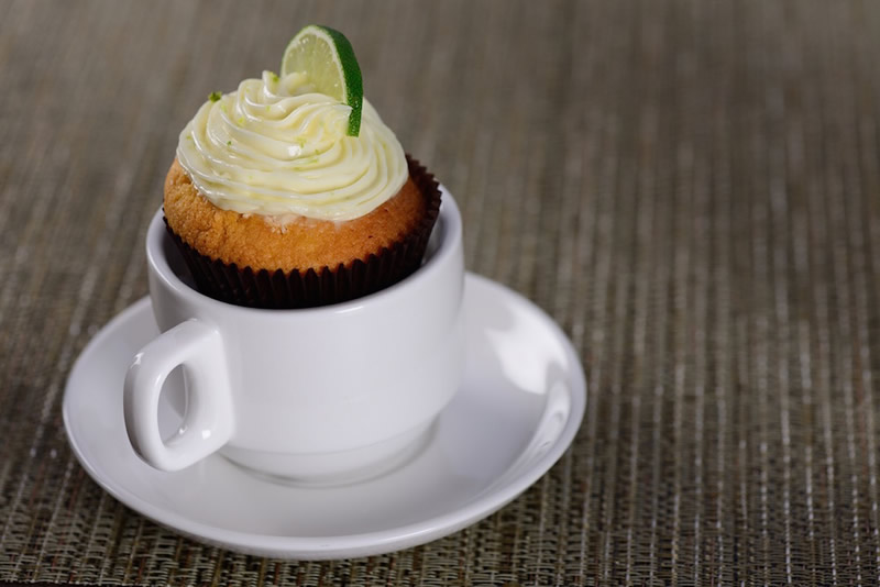 cake-cleanse-Coco Cupcakes