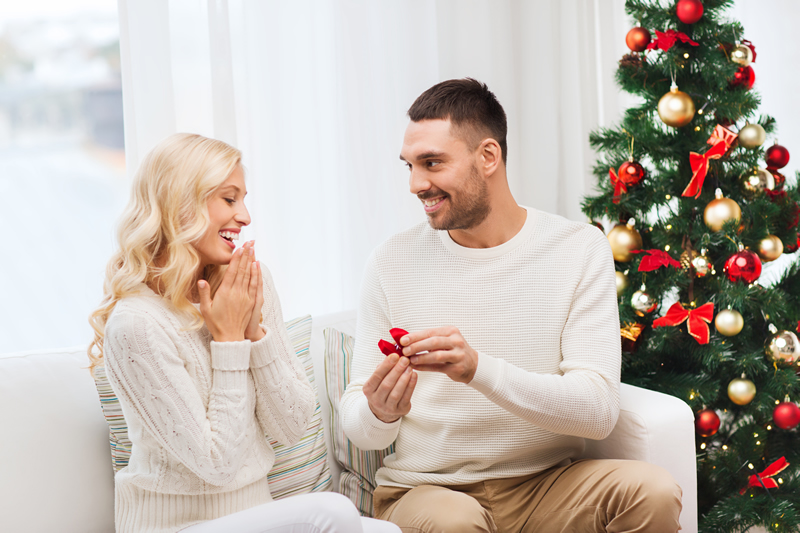 chillisauce-proposal-survey-Xmas Marriage Proposal
