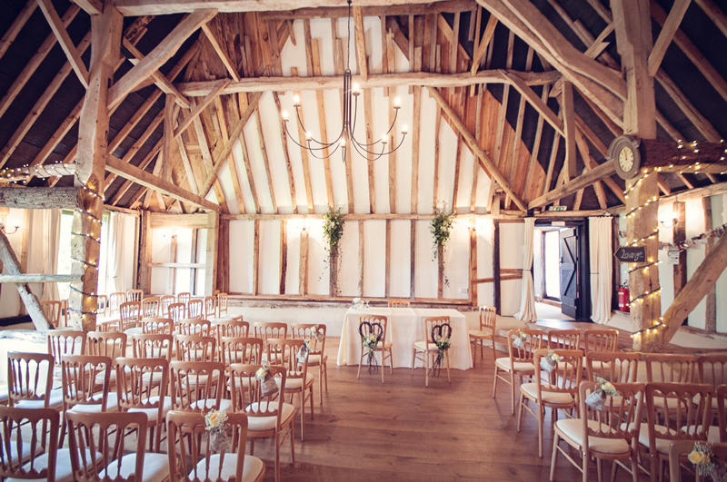 clock-barn-spring-wedding-04a - BSC_9708-one thousand words photography