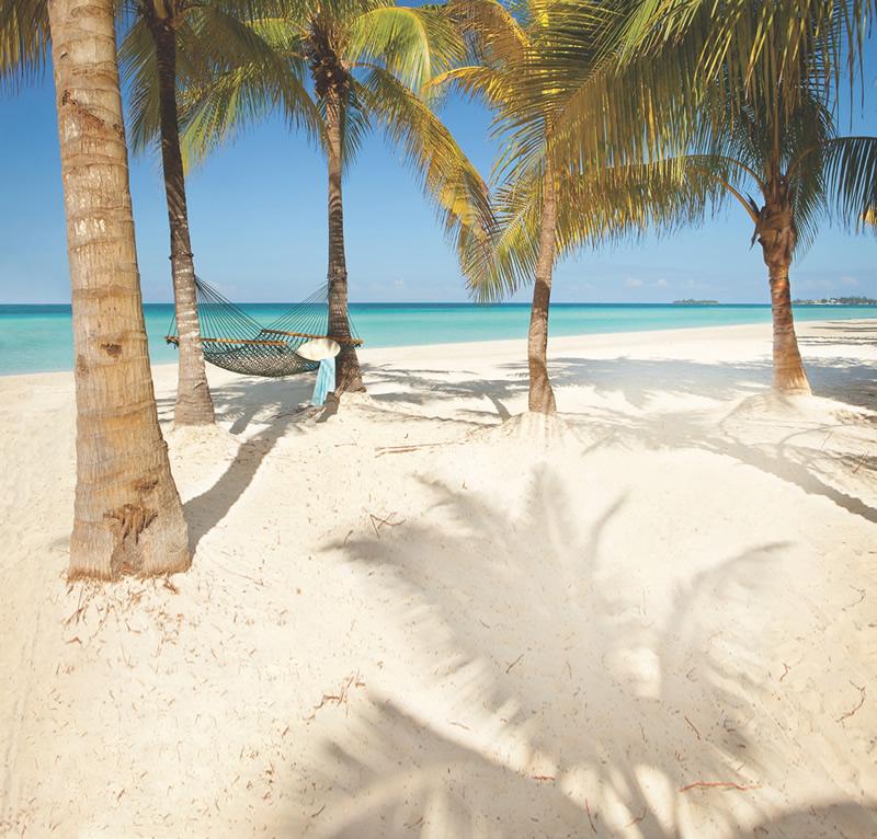 couples-resorts-Beach Area