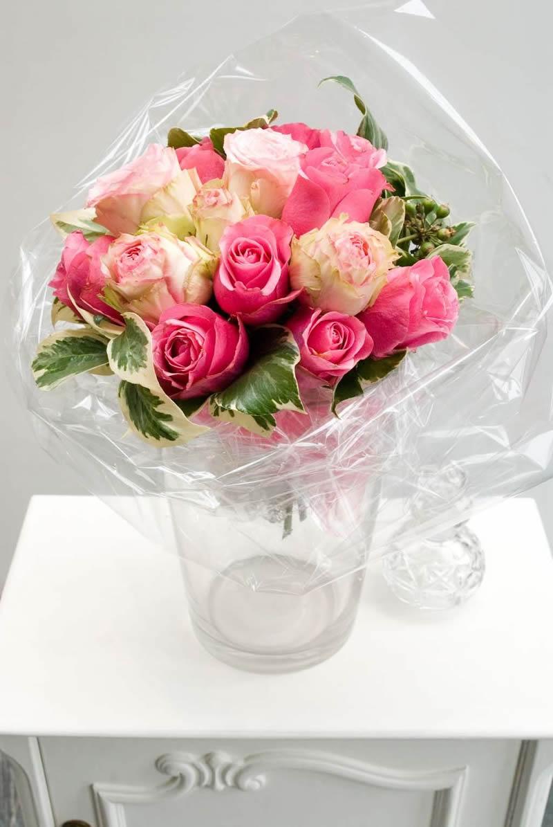 elizabeth-marsh-wedding-flowers-unnamed-1
