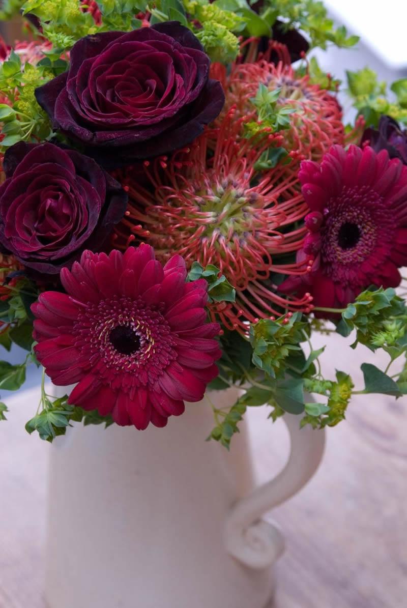 elizabeth-marsh-wedding-flowers-unnamed-2
