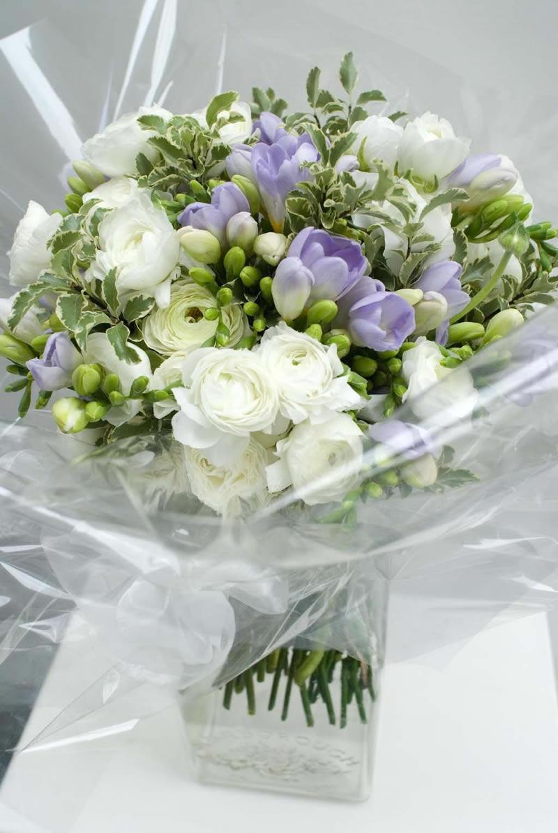 elizabeth-marsh-wedding-flowers-unnamed