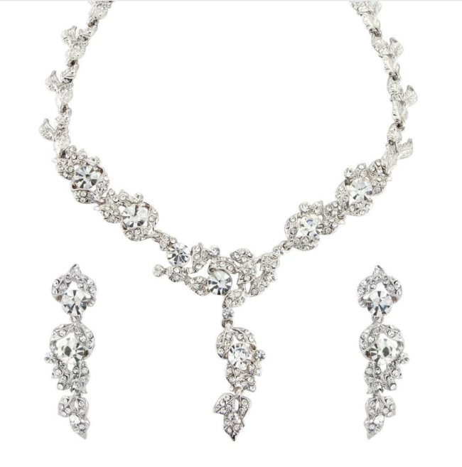 new-years-eve-wedding-jewellery