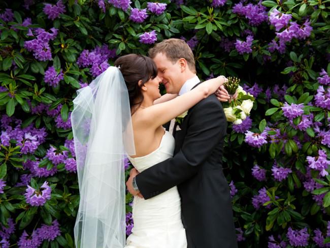 Affordable Wedding Show - bride_&_groom