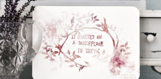 Julia Eastwood Stationery 008