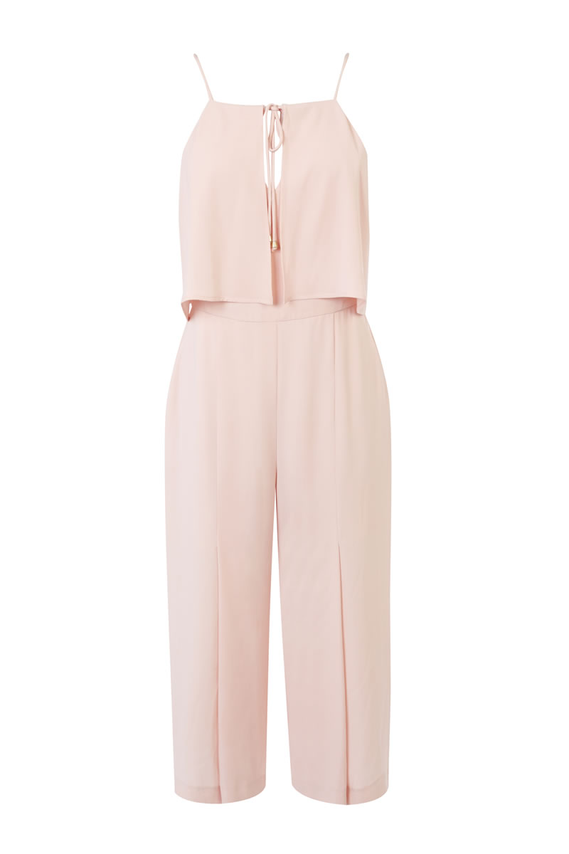 Best Wedding Guest Dresses and Outfits Spring Coast Wedding Guest Jumpsuit