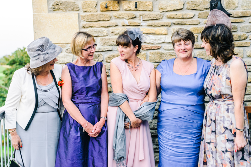 coast-wedding-guest-bigeyephotography.co.uk Colm and Sara's Wedding (633)